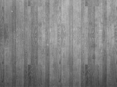 gray wood texture - Google Search
