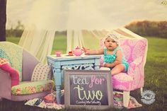 Second Baby Announcement In The Most Adorable Manner