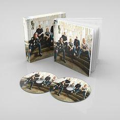 Special Edition Of Album 18