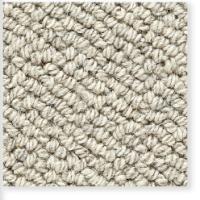 Wool Knot Reef Merino Wool Blanket, Flooring, Knot, Home Decor, Knots, Decoration Home, Room Decor, Wood Flooring, Bump