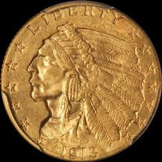 #GOLD #COINS #GOLDCOINS