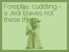 Foreplay Foreplay, Long Time Ago, Far Away, Cuddling, Star Wars, Physical Intimacy, Starwars, Cuddles, Hug