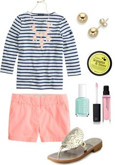 """Day Off Tomorrow!"" by igamine on Polyvore"