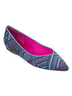 Guess #shoes tangelo #flats  #sandals $59 (reg 89)