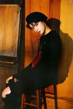 © To owner Cha Eun Woo, Asian Boys, Asian Men, Kim Myungjun, Cha Eunwoo Astro, Astro Wallpaper, Lee Dong Min, Pre Debut, Fandom