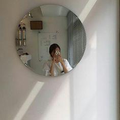 pinterest ;; chanaemi. ✈ ulzzangs, korean aesthetic, kpop, tumblr stuff and more!