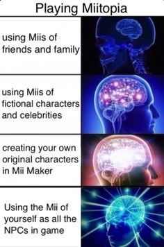 7 Best Miitopia images in 2017 | Memes, Funny, Video games