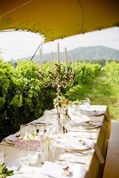 Bramon Wine Estate & Restaurant