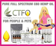 Pure Full Spectrum CBD Hemp Oil Products for people & pets Dog Anxiety, Appetite Control, Cbd Hemp Oil, Home Based Business, Business Opportunities, Pain Relief, How To Fall Asleep, Change, Pure Products