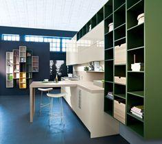 ber ideen zu schmale esstische auf pinterest esstische esszimmer und bauerntisch. Black Bedroom Furniture Sets. Home Design Ideas