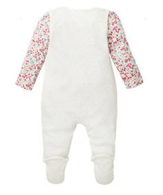 Newborn Baby Girls Clothes | Baby Girl Clothing | Mothercare