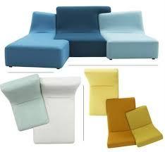 """Résultat de recherche d'images pour """"puzzle furniture design"""""""