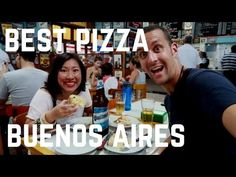 Buenos Aires Travel Guide, Argentina, South America | Things to do in Buenos Aires | Restaurants in Buenos Aires | What to do in Buenos Aires