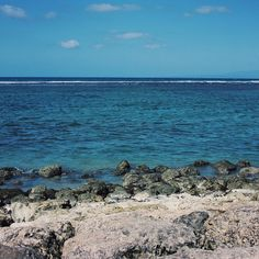i think i need a holiday again. LOL!   #Sanur #Beach #Bali