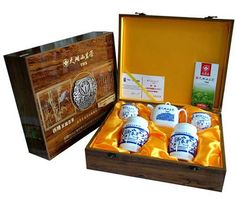 Chinese Tea Gift Boxes Tea Gifts, Chinese Tea, Gift Boxes, Hanukkah, Valentines Day, Holiday, Christmas, Birthdays, Valantine Day