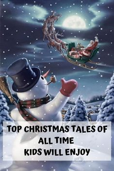 Tell your kids to behave, or else there will be gifts from Santa! Check out these FREE Christmas Stories that your kids can enjoy! Christmas Facts, Christmas Truce, Christmas Trivia, Grinch Stole Christmas, Twelve Days Of Christmas, Christmas Carol, Christmas Stories For Kids, A Christmas Story, Pagan Festivals