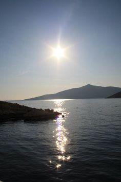 Sunset over Kalkan, Turkey holiday Kalkan Turkey, Turkey Places, Antalya, Places Ive Been, Greece, Around The Worlds, Sunset, Amazing, Holiday