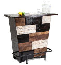 Finca bar - Kare Design