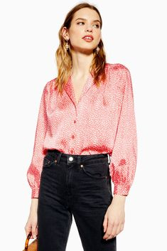 dcd83166 19 Best TOPSHOP images in 2019 | Topshop, Clothing, Clothes
