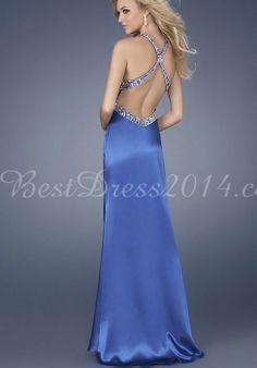 backless prom dress backless prom dresses