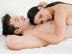 Female libido booster. How to increase female libido. Consult Dr +91 9999216987