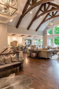 This is not surprising as a rustic farmhouse living room provides a cozy vibe. If you want to apply rustic farmhouse theme, just read on. French Country Rug, French Country Living Room, French Country Decorating, French Cottage, Modern Country, Modern French Decor, French Country Interiors, French Country Furniture, French Country Kitchens