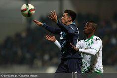 FC Porto Noticias: Aproximação de Herrera do 'top' de assistências