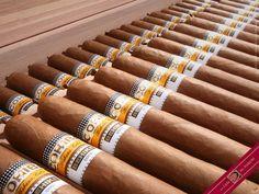 Cohiba Behike Tolle Geschenke mit Zigarren gibt es bei http://www.dona-glassy.de/Geschenke-mit-Zigarre:::64.html
