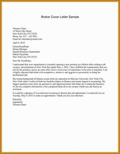 30 receptionist cover letter receptionist cover letter best cover letter for medical secretary and
