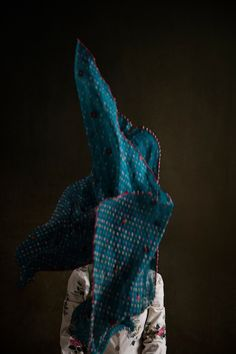 Behind the veil: Iranian women cast off their hijabs – in pictures