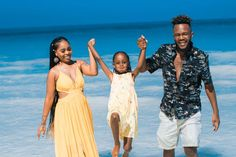 LOOK: Kwetsa takes his family on holiday to Tanzania Prom Dresses, Formal Dresses, Resort Spa, Tanzania, Picture Video, Rapper, Daughter, Seasons, Popular