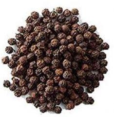 black pepper - Tìm với Google
