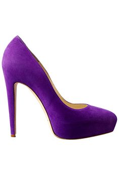 Brian Atwood - Accessories - 2013 Fall-Winter