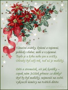 Listopad 2013 « Archiv   vánoční blog
