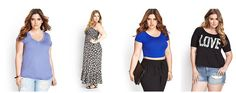 bluze femei plinute Cover Up, Dresses, Fashion, Vestidos, Moda, Fashion Styles, Dress, Fashion Illustrations, Gown