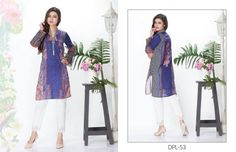 So Kamal Ready To Wear Spring Summer Collection 2017 http://www.styling.pk/kamal-ready-wear-spring-summer-collection-2017.html #So #Kamal #ReadyToWear #Spring #Summer #Collection #Pret #Formal