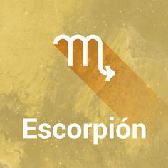 Amuletos para cada Signo: Escorpión