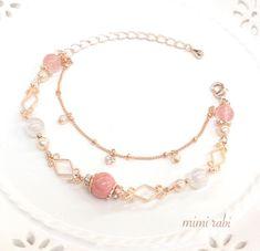 Jewelry Tree, Diy Jewelry, Jewelery, Jewelry Bracelets, Neutral Eyes, Jewelry Organization, Pearls, Crystals, Earrings