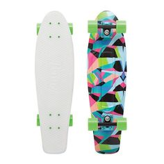 Penny Skateboards Nickel 27""""