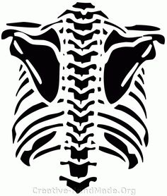 Click to close image, click and drag to move. Use arrow keys for next and previous. Halloween Skeletons, Halloween Costumes For Kids, Halloween Diy, Graffiti Wallpaper Iphone, Stencil Art, Stencils, Halloween Silhouettes, Flash Art, Elements Of Art