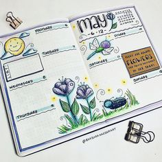 Can't believe November is in a few days! Bullet Journal Notebook, Bullet Journal School, Bullet Journal Layout, Bullet Journal Inspiration, Baby Journal, Journal Pages, Journals, Diy Altered Books, Halloween Week