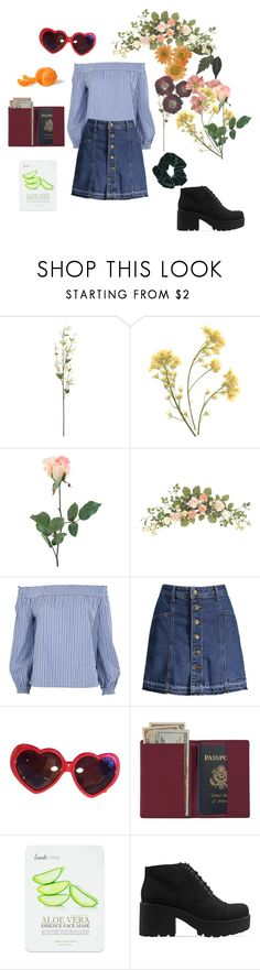 """""""T h i s  i s  w h a t  m a k e s  u s  g i r l s"""" by heyitsrae13 ❤ liked on Polyvore featuring INC International Concepts, rag & bone, Moschino, Royce Leather, Forever 21, Vagabond and Topshop"""
