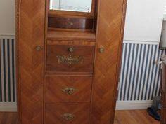 Dresser/secretary | ksl.com