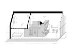 IST Family House / Jrkcv
