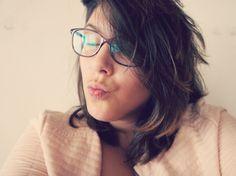 #psblogger #plussize #fatshion #hair