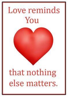 35+ Romantic Love Sayings   Graphicsheat