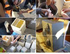 #workshop-taller-hormigon-calcestruzzo-esperimento-5