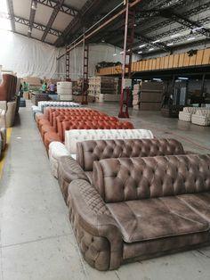 Corner Sofa Design, Sofa Bed Design, Living Room Sofa Design, Bedroom Furniture Design, Couch Furniture, Chesterfield Sofas, Sofa Bed For Small Spaces, Latest Sofa Designs, Wooden Sofa Designs