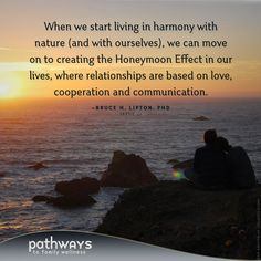 Bruce Lipton is speaking LIVE at the Freedom for Family Wellness Summit 2014! November 13 - 16 2014 - Washington, DC. Get your tickets today and SAVE $100! http://familywellnessfirst.org
