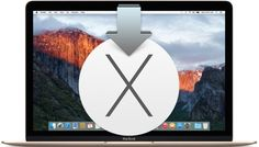 Tips to format a startup drive in OS X El Capitan